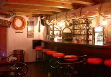 organizacja wesel - Hotel Klif. Pub i Kręgiel... zdjęcie 5