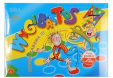zabawki dla dziecka - Sklep internetowy Kupujem... zdjęcie 11