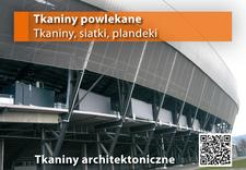 plexi - Plastics Group - Płyty, f... zdjęcie 11