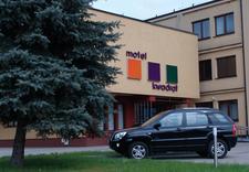 biznes - Zajazd Kwadrat zdjęcie 3