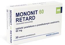 firma farmaceutyczna - Sanofi-Aventis Sp. z o.o. zdjęcie 4