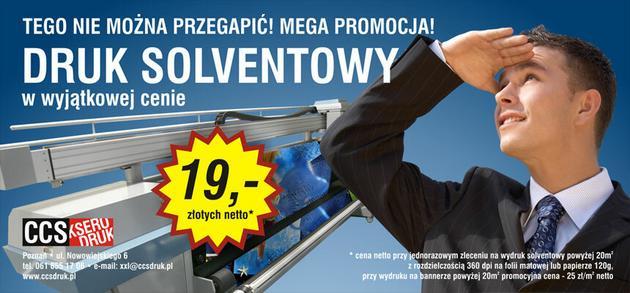 fotozeszyty - CCS Druk Sp. z o.o. Druk ... zdjęcie 5