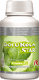 Life-star.pl. Suplementy diety