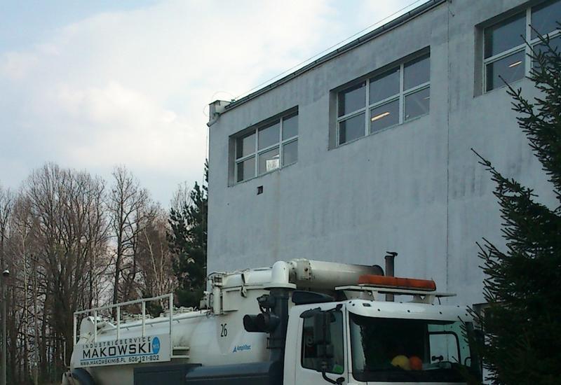 Makowski Industrieservice