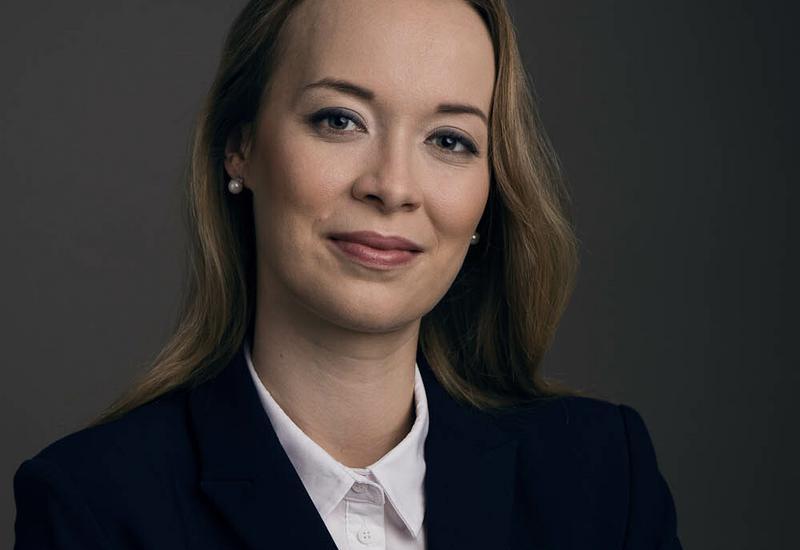 Joanna Maniszewska-Ejsmont