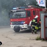 skup tworzyw sztucznych - Eko-Wtór Jakubiec Sp.z o.... zdjęcie 17