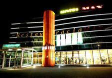 hotel max