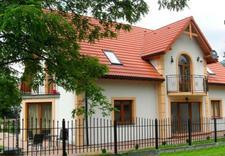 sprzedaż mieszkań - Agencja Nieruchomości FOR... zdjęcie 1