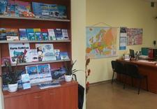 sprzedaż paliw - Mądeltrans - Biuro turyst... zdjęcie 3