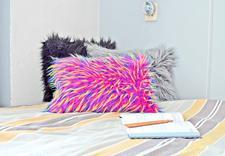 ozdobne poduszki - FurDeko.pl - najpiękniejs... zdjęcie 15