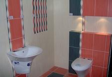 łazienka - Ceramika Wyposażenie łazi... zdjęcie 4