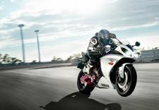 autoryzowany dealer kawasaki - Moto-Park Yamaha, Kawasak... zdjęcie 2