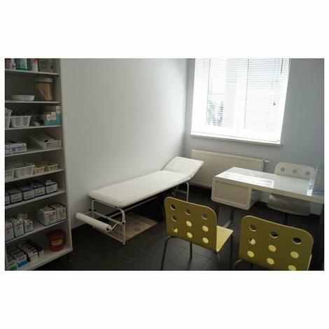 dermatolog - Echo Serca i usg w specja... zdjęcie 16