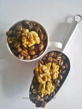 Orzechowa kawa smakowa arabica ziarnista