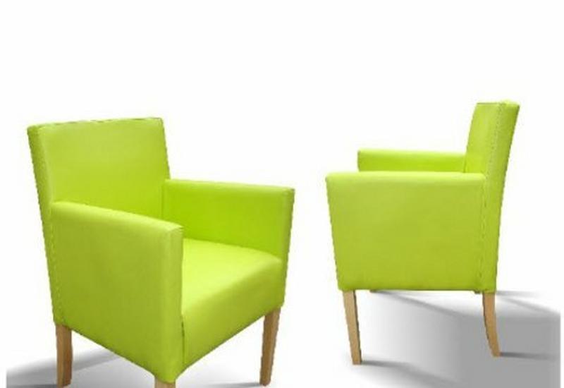 sprzedaż fotelików - Omega-Tours. Krzesła, fot... zdjęcie 2