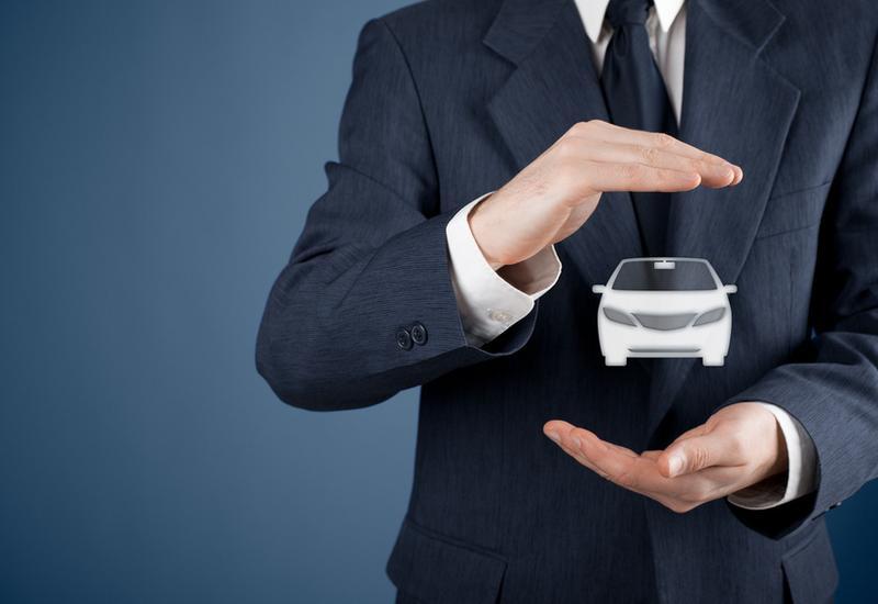 ubezpieczenie dla firm - Ubezpieczenia komunikacyj... zdjęcie 1