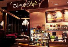 kawa - Cafe Club Style (CH Milen... zdjęcie 1