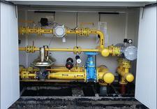 regulatory ciśnieniowe - Irex - Gaz zdjęcie 12