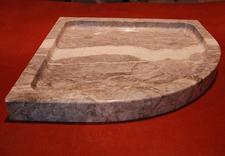 marmur - Marmo Sp.J. Granity, marm... zdjęcie 3