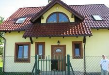 producent drzwi - Okna Gdańsk. Okna, drzwi,... zdjęcie 10
