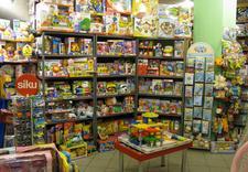lalki - KUBUŚ Zabawki i Art. Papi... zdjęcie 3