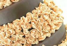 ciasta - Cukiernie Sweet Home zdjęcie 1