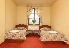 noclegi - U Pietrzaków. Hotel, Rest... zdjęcie 4