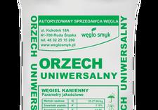 opału - Węglo Smyk Sp. z o.o. zdjęcie 8