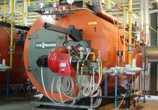 Serwis pieców gazowych, term, bojlerów