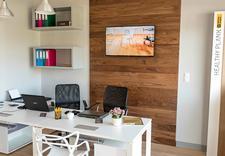 Podłogi drewniane, parkiety, deski