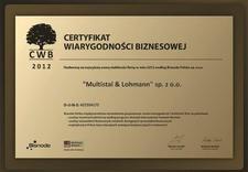 STAL KALKULATOR MIAR I WAG - WWW.MULTISTAL.PL
