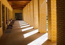 ośrodki rekolekcyjne - Ośrodek Konferencyjno-Rek... zdjęcie 6
