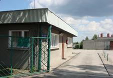 wps - Inbud - beton. Wyroby żel... zdjęcie 5