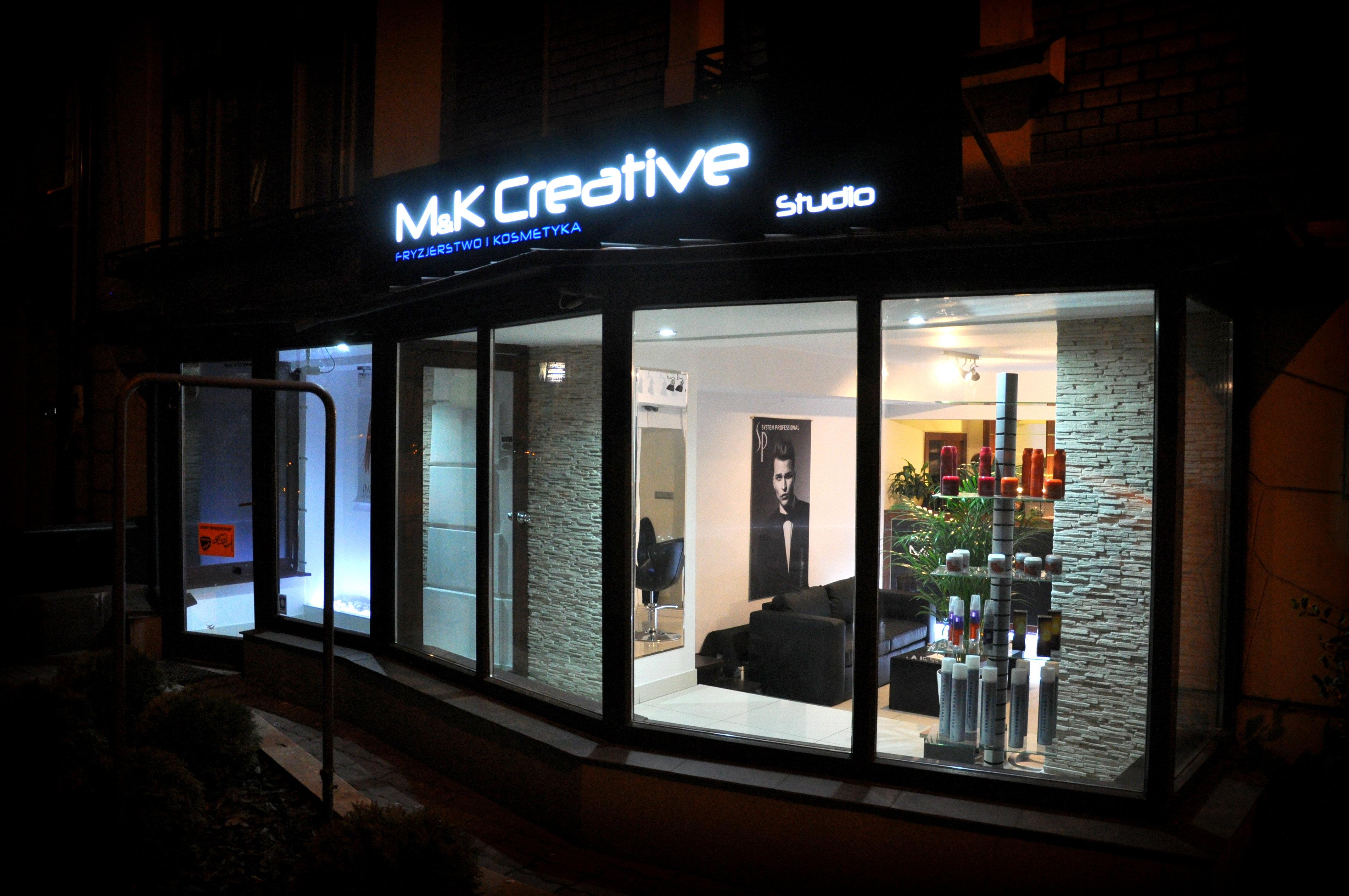 Mk Creative Studio Kraków Mapa Polski W Zumipl