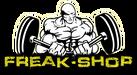 Freak-Shop