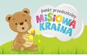 Punkt Przedszkolny i Żłobek Misiowa Kraina - Wrocław, Gwiaździsta 8/6