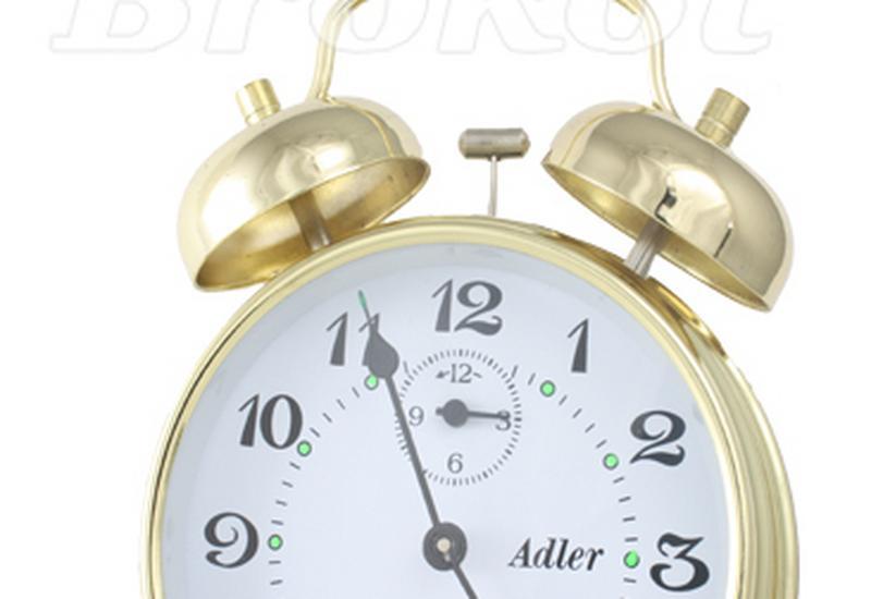 zegarmistrz - Brokot zegarki, zegary, a... zdjęcie 5