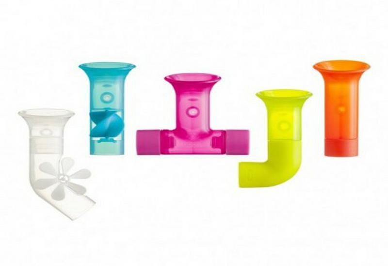 zabawki do snu - ENFANT KREATYWNE ZABAWKI zdjęcie 7