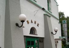 junior - Bank Spółdzielczy w Żorac... zdjęcie 4