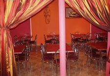 dania na ciepło - U Kargula Restauracja i P... zdjęcie 3