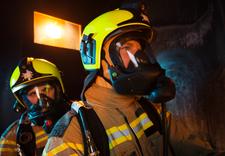 wyposażenie warsztatów ODO - Dräger Safety Polska Sp. ... zdjęcie 10
