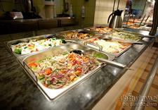 smaczne jedzenie - Multifood STP - Jedzenie ... zdjęcie 15