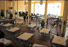 dom studenta - Fundacja Żak Uniwersytetu... zdjęcie 8