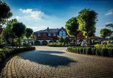 hotel lublin - Hotel Korona Spa&Wellness... zdjęcie 1