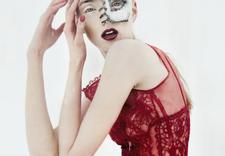 profesjonalne sesje zdjęciowe - Agata Dobosz Makeup Artis... zdjęcie 6
