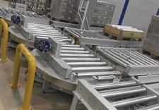 konstrukcje aluminiowe - ANDRZEJEWSKI - linie prod... zdjęcie 3