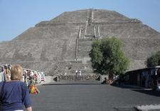 pielgrzymi - Alfa Tur Biuro Turystyczn... zdjęcie 5