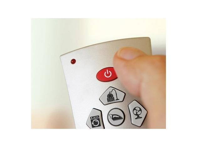 usługa umożliwiająca dokonywanie samodzielnego rozliczania zużywanej energii w oparciu o stany licznika podawane przez Klienta