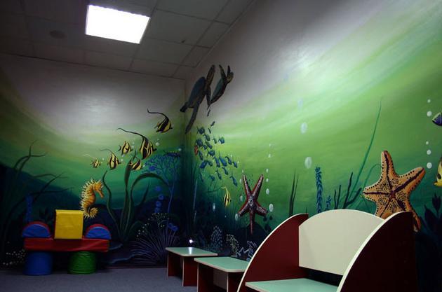 nordic walking poznań - FitSwim Centrum Pływania ... zdjęcie 1