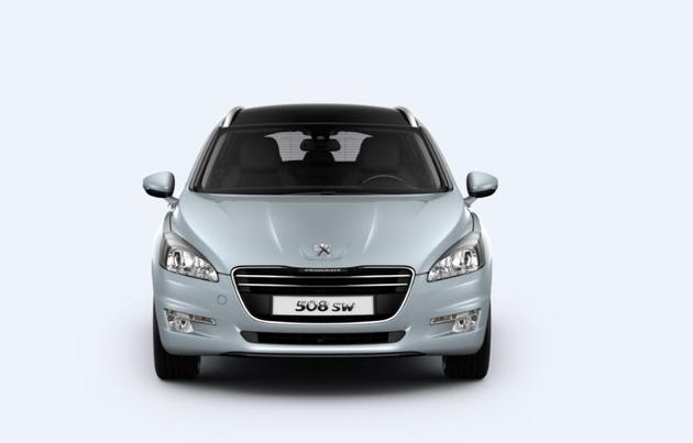 salon sprzedaży samochodów - Rita Motors - autoryzowan... zdjęcie 1